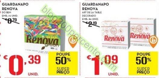 Promoções-Descontos-19982.jpg