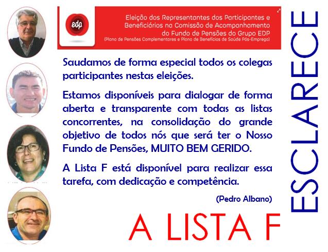 ListaF.Esclarece.png