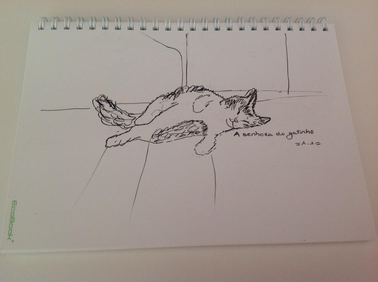desenho.JPG