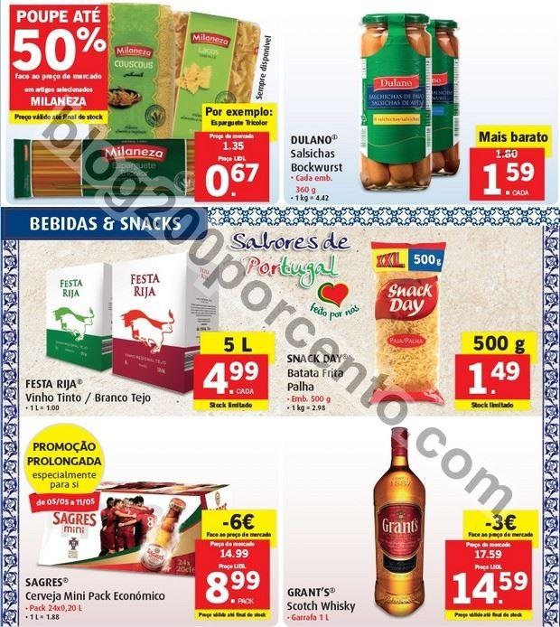 Promoções-Descontos-21535.jpg