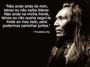 Provérbio Ute.jpg