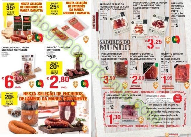 Promoções-Descontos-20704.jpg