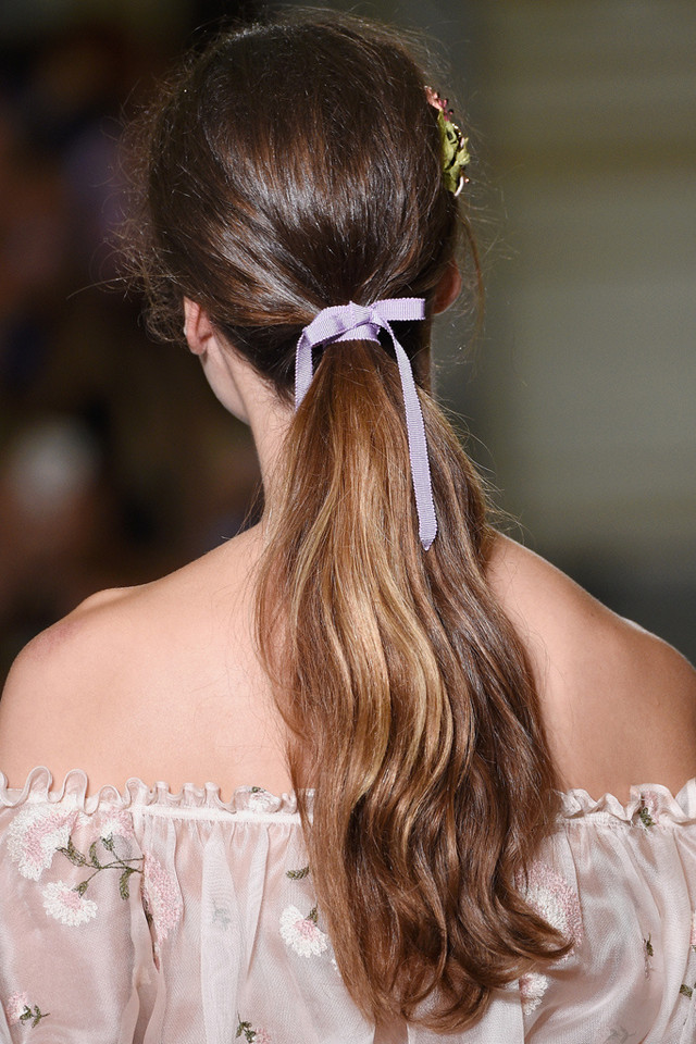 los_momentos_de_belleza_de_milan_fashion_week_4990