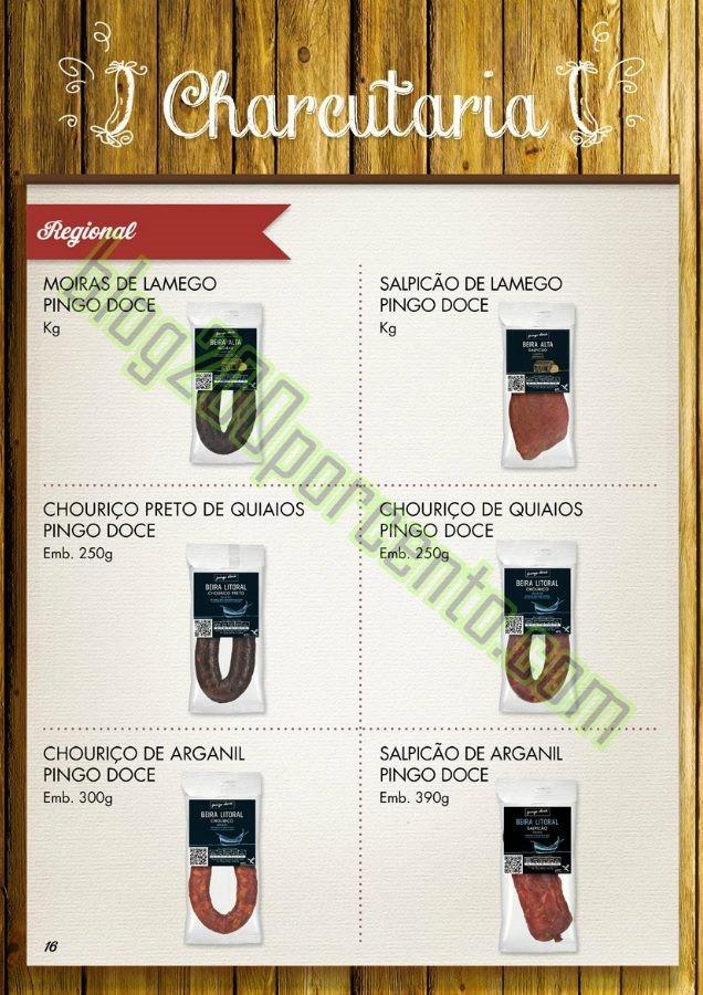 Novo Catálogo PINGO DOCE Sem Glúten 2016 16.jpg