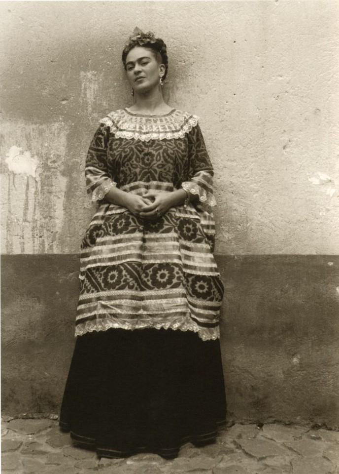 Frida Kahlo 2_a.jpg