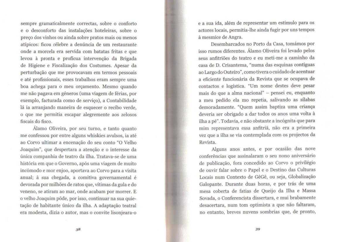 Urbano Bettencourt (3).jpg