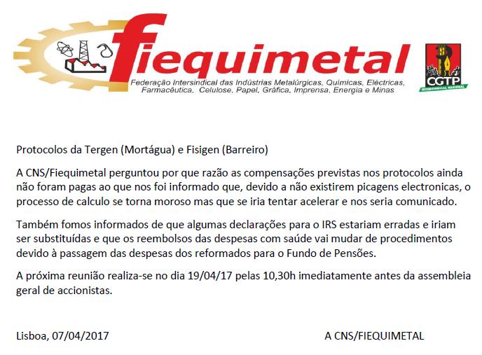 Fiequimetal2.png