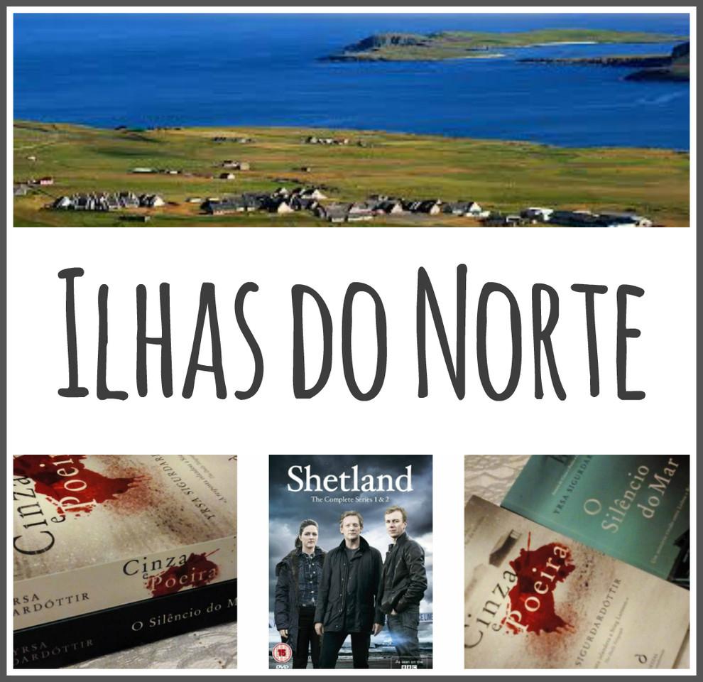 Ilhas do Norte.jpg