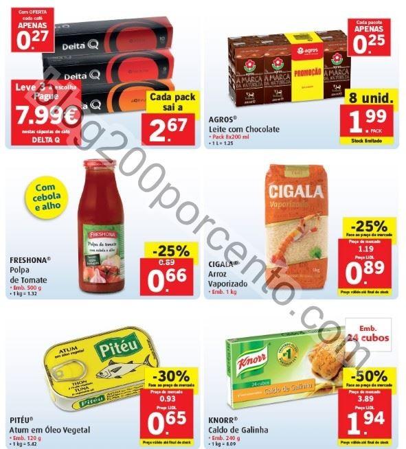 Promoções-Descontos-22295.jpg