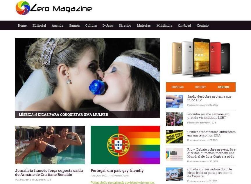 zero magazine.jpg