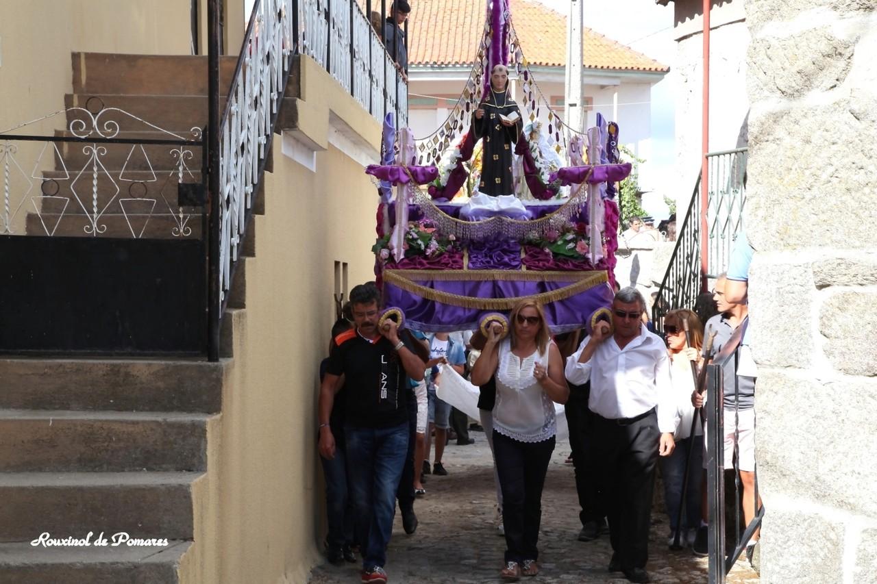 Festas Fiolhoso 2015 (18)