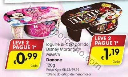 Promoções-Descontos-22224.jpg