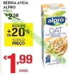 Promoções-Descontos-20128.jpg