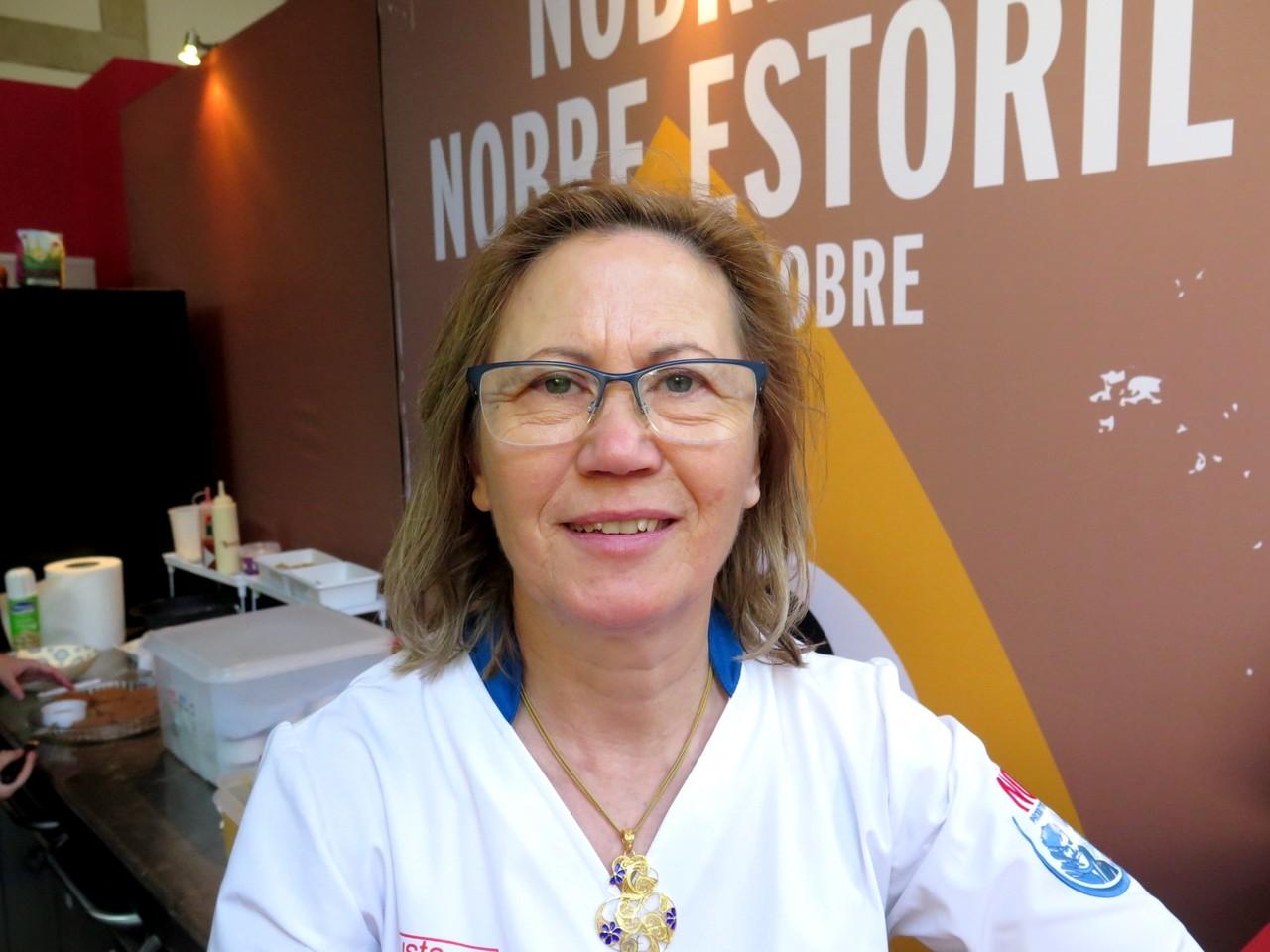 Justa Nobre