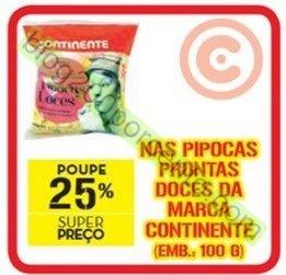Promoções-Descontos-20112.jpg