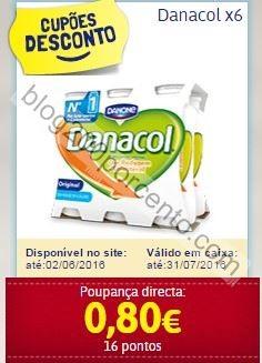Promoções-Descontos-22357.jpg