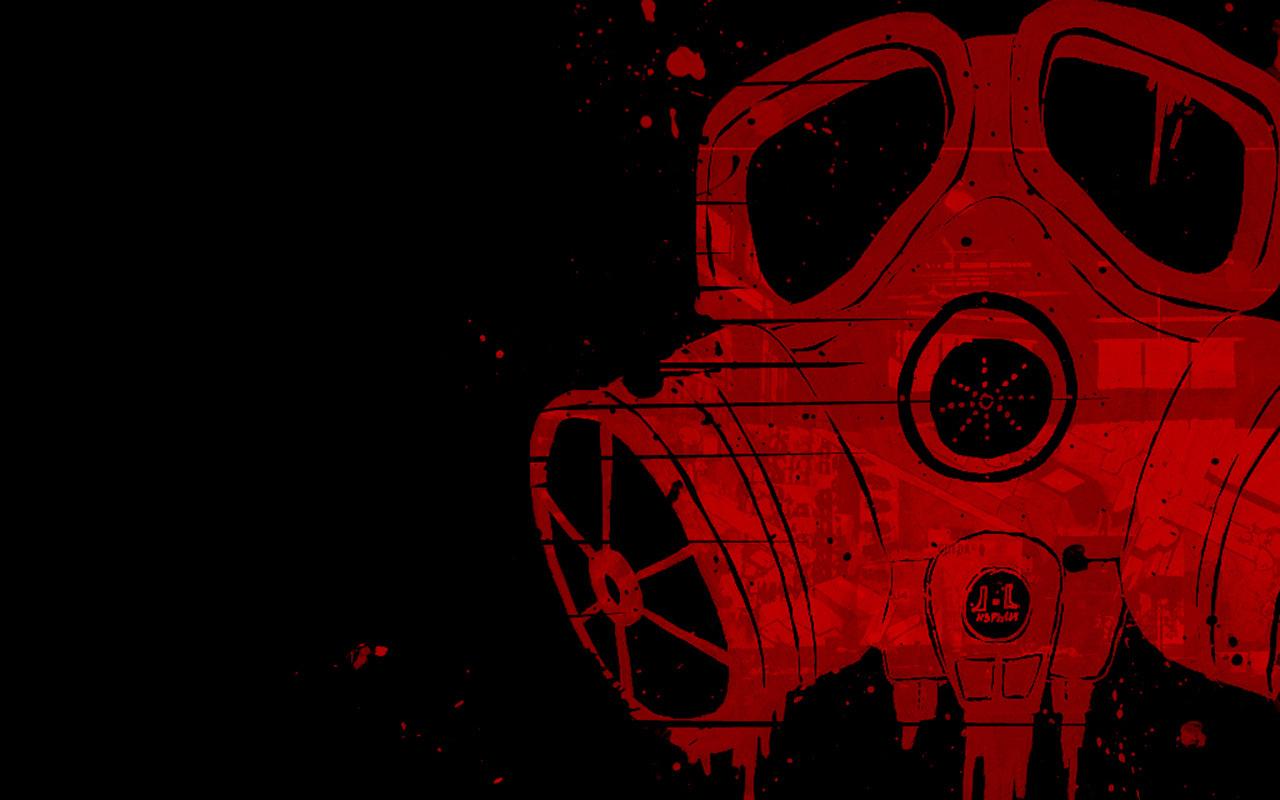 Sci-Fi-Gas-Mask-005.jpg