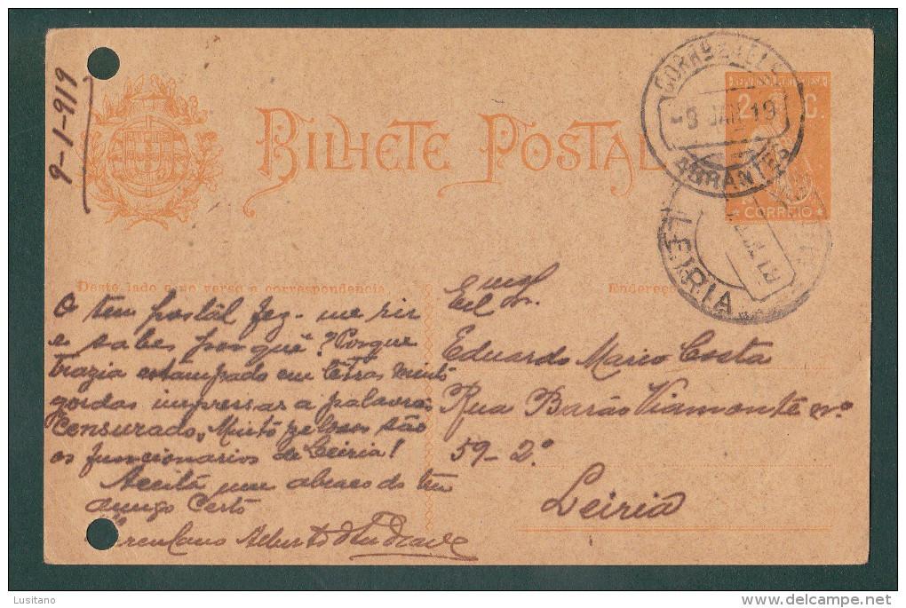 postal censurado 1919.jpg