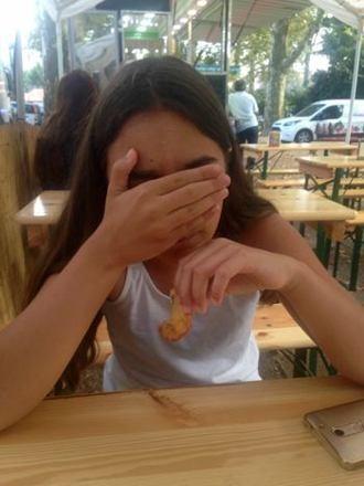 rapioqueira_junior.jpg