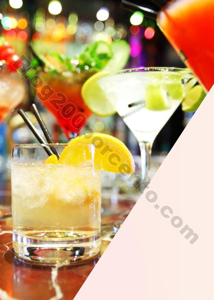 especial cocktails verão lidl_003.jpg