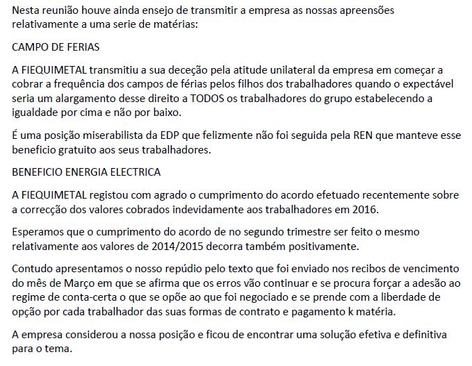 Fiequimetal1a.png