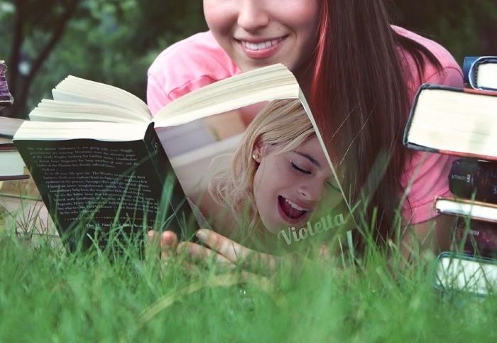 PF_Book_lover_02032015100940098.jpg