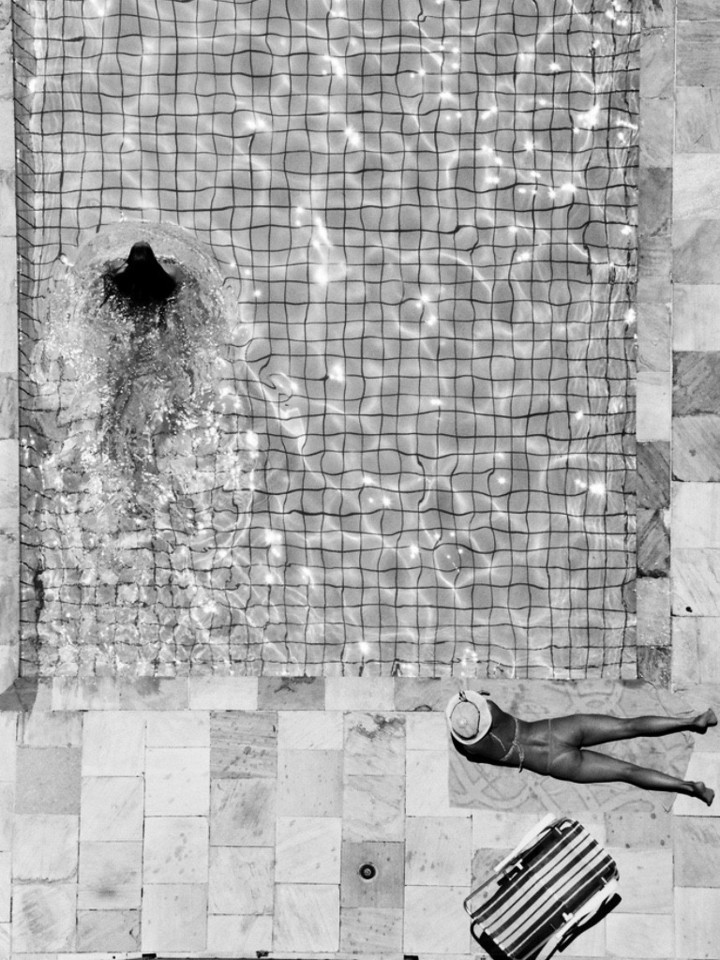 z_calor_piscina.jpg