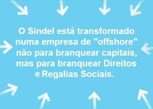 Sindel2.png