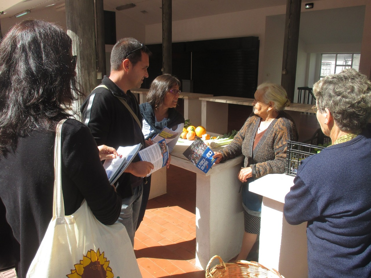 Joao Serra-Filomena Pires CDaire