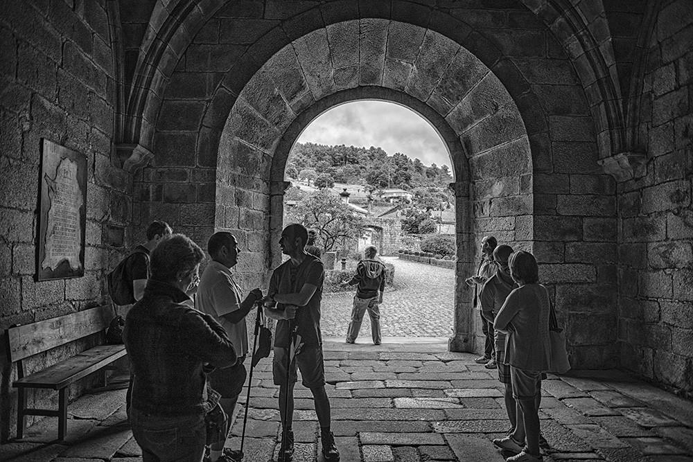 Carbalinho e Mosteiro de Osa 016 - Cópia.jpg