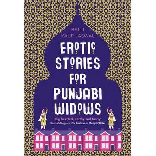 erotic stories punjabi women.jpg