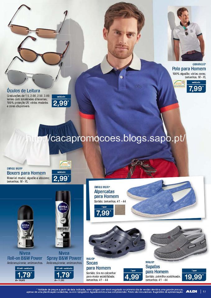 aldicaca_Page17.jpg