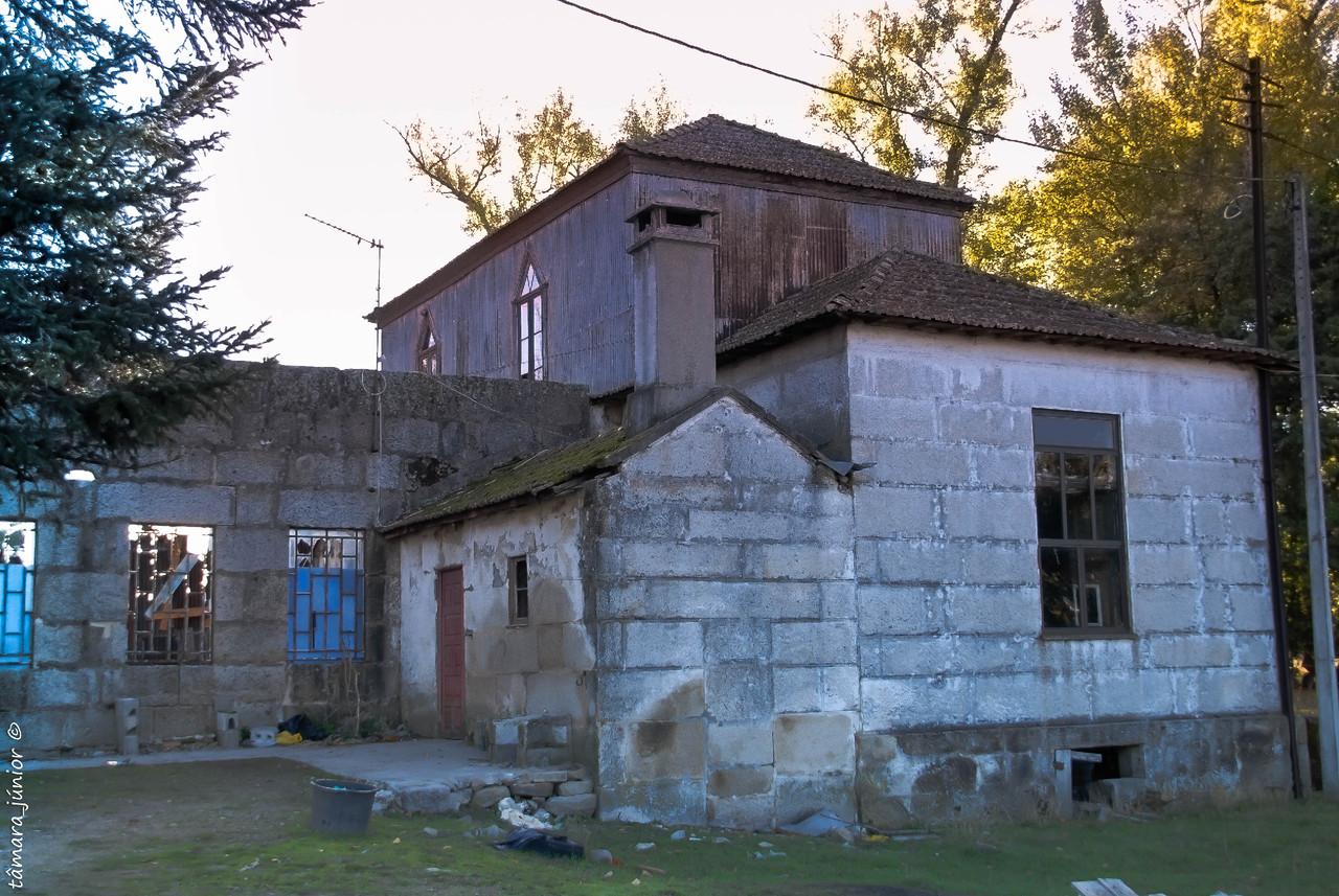 2010 - Caminhada limha CP Sabroso-Vila Pouca 018.j
