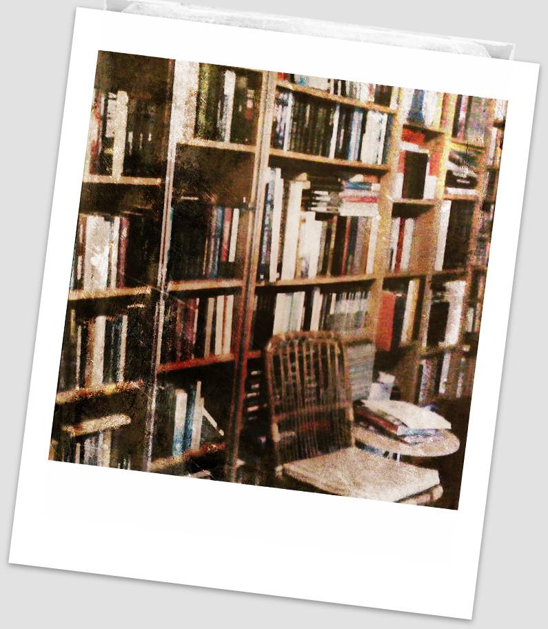 biblioteca escritório 19-03-2013 polaroid.jpg