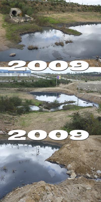 Esgotos Ano de 2009.jpg