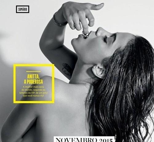 Anitta 126 (VIP 11-2015).jpg