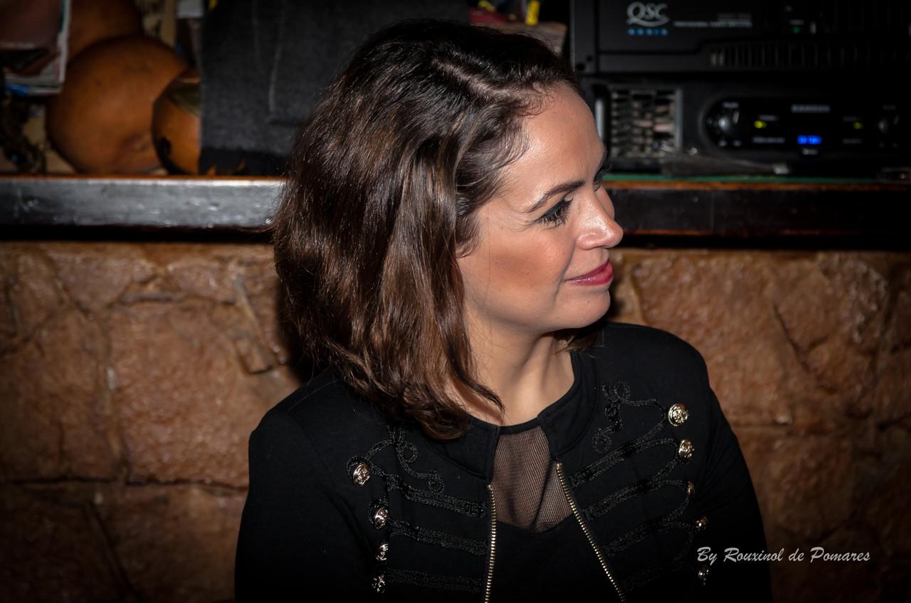 Joana Amendoeira na Taverna dos Trovadores (003)