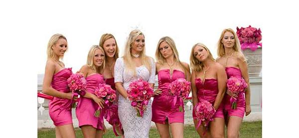 53a04805f0af4_-_cos-04-bridesmaids-27-dresses-de.j