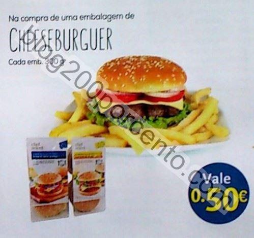 Promoções-Descontos-23384.jpg