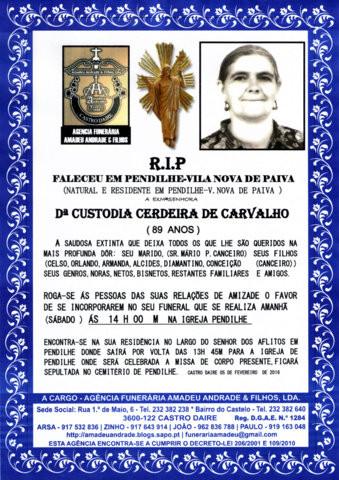 rip- DE CUSTODIA CERDEIRA DE CARVALHO-89 ANOS (PEN