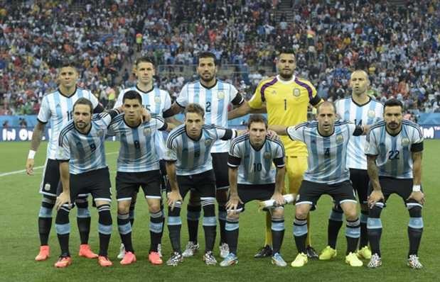 seleccion-argentina_b2150oyr71711d2yru7ti24c9.jpg