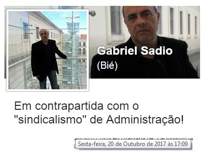 GabrielSadio.png