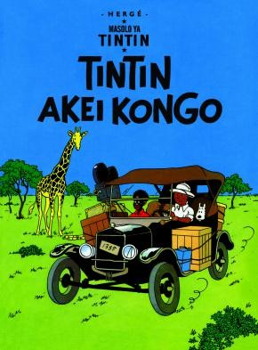 tintin_akei_kongo_capa.jpg