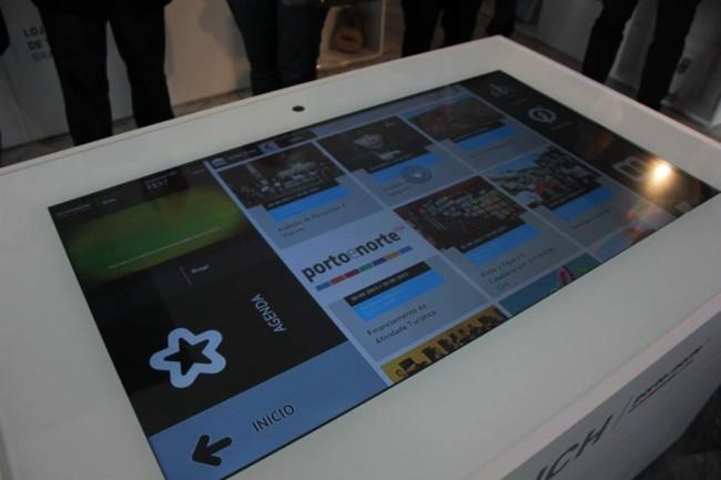 imagem-tipo-de-loja-interativa.jpg