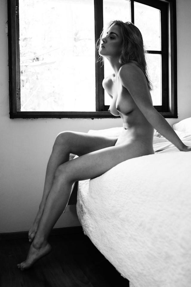 Sofia Fuentes2.jpg