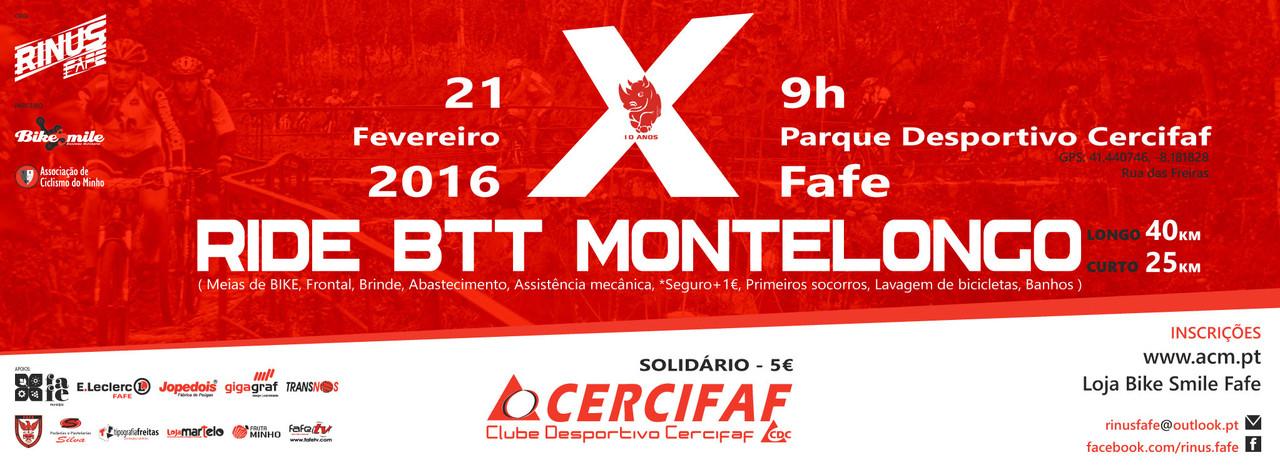 RideBTTMontelongo2016.jpg