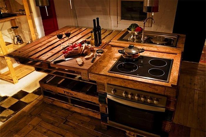 pallet-na-cozinha-1.jpg