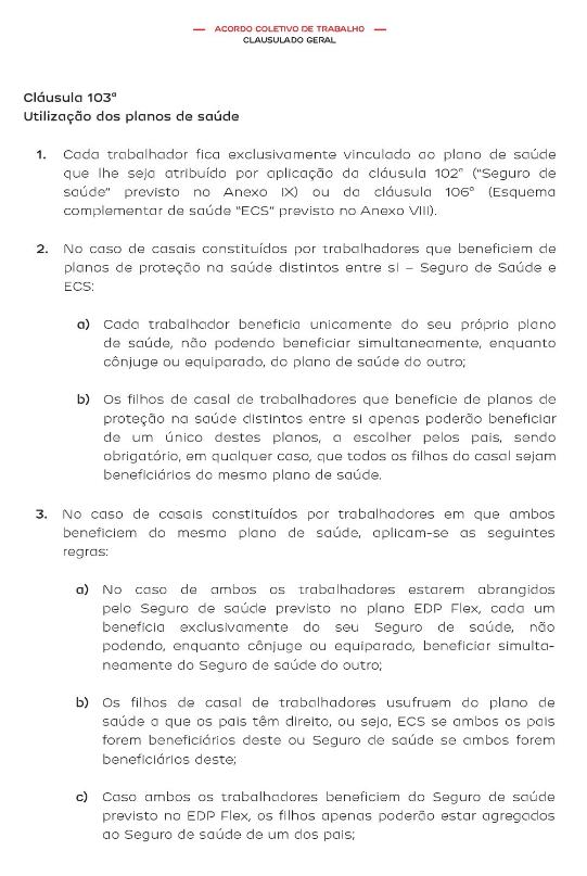 ACT.Clausula103.png