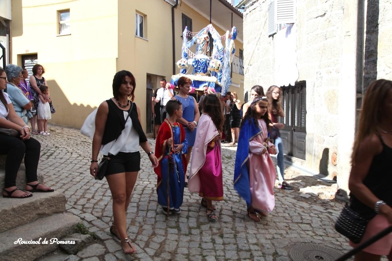 Festas Fiolhoso 2015 (20)