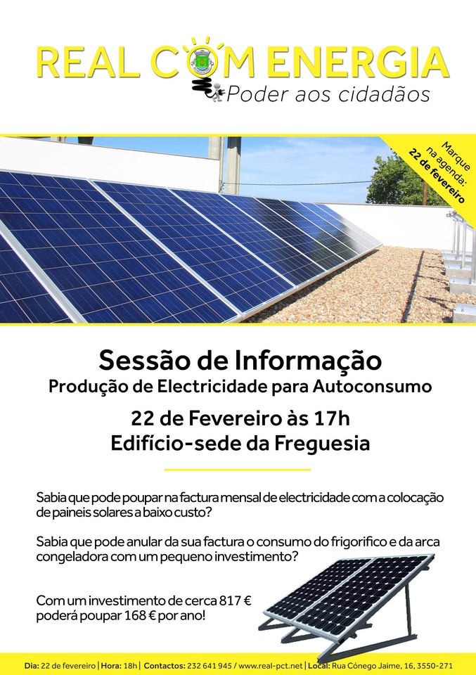 RealComEnergia_Page_1